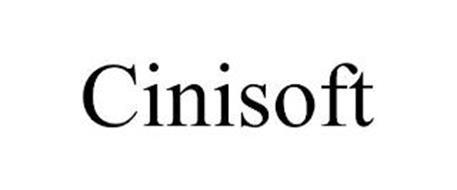 CINISOFT