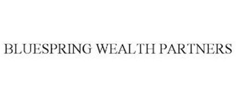 BLUESPRING WEALTH PARTNERS