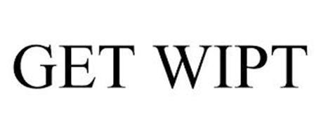 GET WIPT
