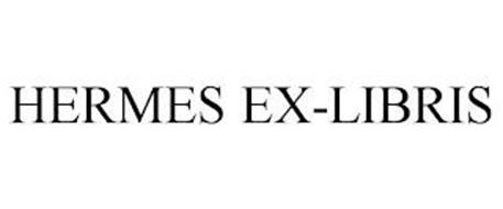 HERMES EX-LIBRIS