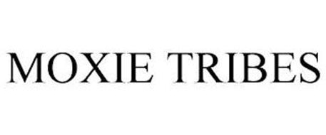 MOXIE TRIBES