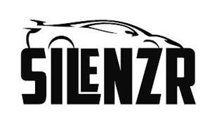 SILENZR