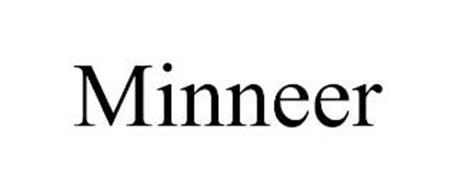 MINNEER