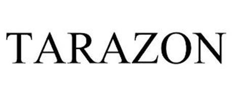 TARAZON