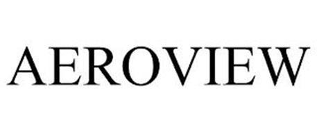AEROVIEW