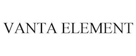 VANTA ELEMENT