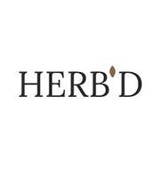 HERB'D