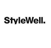 STYLEWELL.