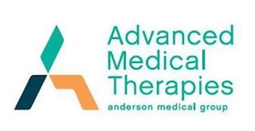 ADVANCED MEDICAL THERAPIES ANDERSON MEDICAL GROUP