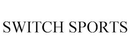 SWITCH SPORTS