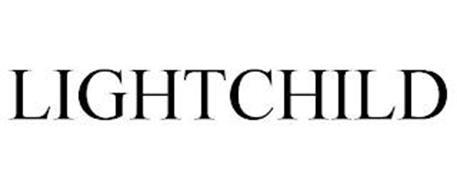 LIGHTCHILD