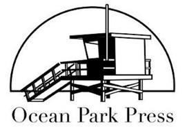 OCEAN PARK PRESS