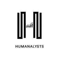 HUMANALYSTS
