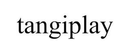 TANGIPLAY