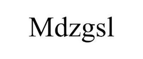 MDZGSL