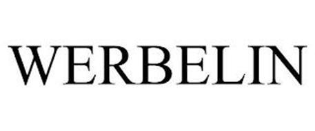 WERBELIN