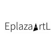 EPLAZAARTL