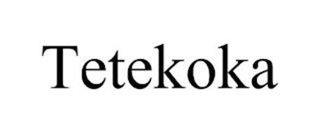 TETEKOKA