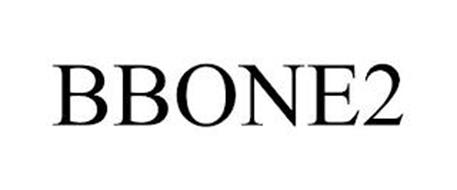 BBONE2