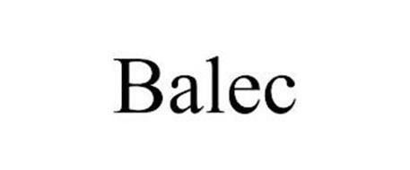 BALEC