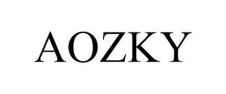 AOZKY