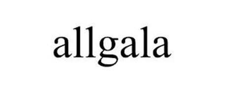 ALLGALA