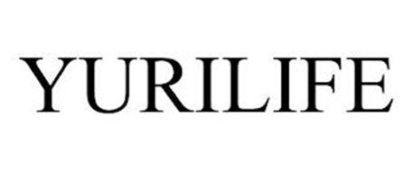 YURILIFE