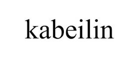 KABEILIN