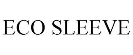 ECO SLEEVE