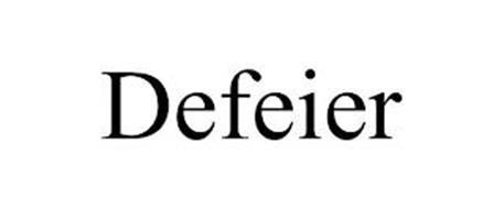 DEFEIER