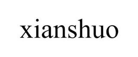 XIANSHUO