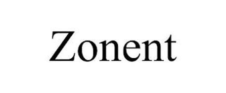 ZONENT