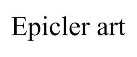 EPICLER ART
