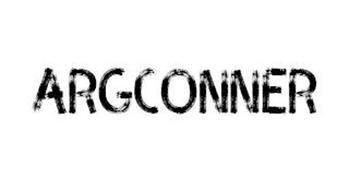ARGCONNER
