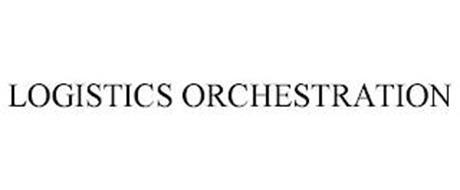 LOGISTICS ORCHESTRATION