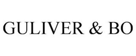 GULIVER & BO