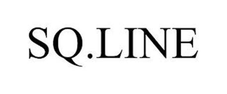 SQ.LINE