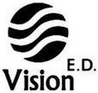 VISION E.D.