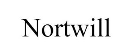 NORTWILL