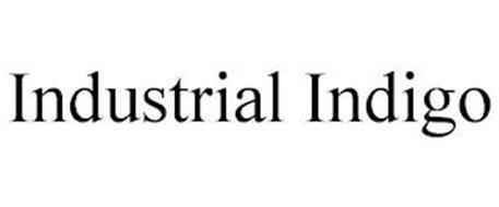 INDUSTRIAL INDIGO