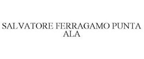 SALVATORE FERRAGAMO PUNTA ALA