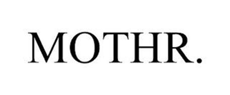MOTHR.