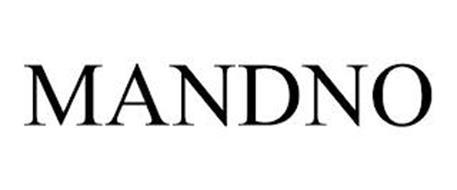 MANDNO