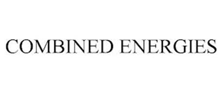 COMBINED ENERGIES