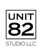 UNIT 82 STUDIO LLC