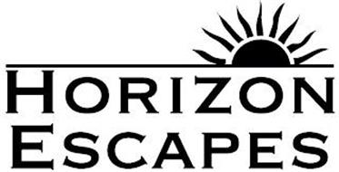 HORIZON ESCAPES