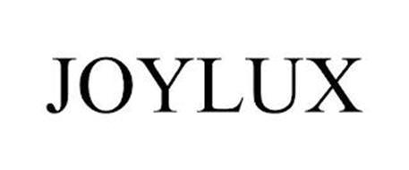 JOYLUX