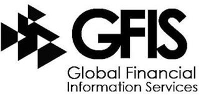 GFIS GLOBAL FINANCIAL INFORMATION SERVICES