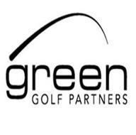 GREEN GOLF PARTNERS