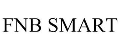 FNB SMART